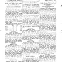 TABARD-VOL-10-01-29-1924