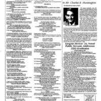 CA2011.I.v92.004.pdf