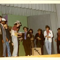 Guys and Dolls 1974