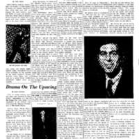 TABARD-VOL-72-05-17-1973.PDF