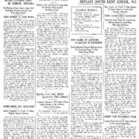 TABARD-VOL-29-10-24-1933&lt;br /&gt;<br />
