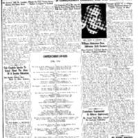 TABARD-VOL-53-06-15-19541.PDF