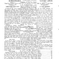 TABARD-VOL-10-02-05-1924