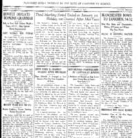 TABARD-VOL-25-02-02-1932&lt;br /&gt;<br />