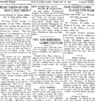 TABARD-VOL-03-02-16-1920.PDF