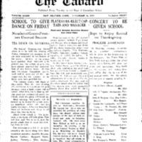 TABARD-VOL-08-11-28-1922.pdf