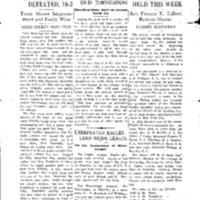 TABARD-VOL-09-02-20-1923