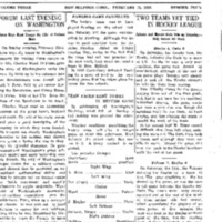 TABARD-VOL-03-02-23-1920
