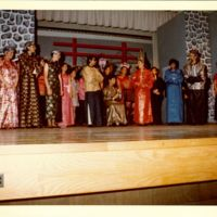 Flower Drum Song 1975