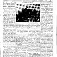 TABARD-VOL-47-12-07-1949&lt;br /&gt;<br />