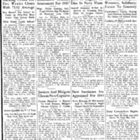 TABARD-VOL-40-05-20-1943
