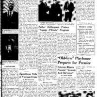 TABARD-VOL-65-12-10-1965