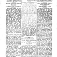 TABARD-VOL-17- 02-22-1927&lt;br /&gt;<br />