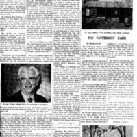TABARD-VOL-71-11-24-1971.PDF