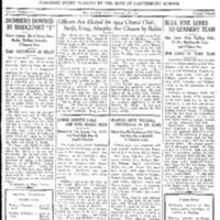 TABARD-VOL-25-01-26-1932&lt;br /&gt;<br />