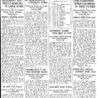 TABARD-VOL-32-02-19-1935&lt;br /&gt;<br />