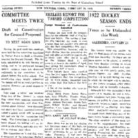 TABARD-VOL-07-02-28-1922.PDF