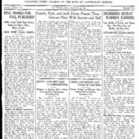 TABARD-VOL-25-12-15-1931.PDF