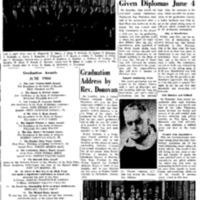 TABARD-VOL-59-06-04-1960&lt;br /&gt;<br />