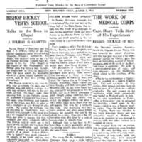 TABARD-VOL-01-03-03-1919.PDF