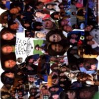 Senior Collage 2008