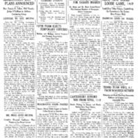 TABARD-VOL-30-05-22-1934&lt;br /&gt;<br />