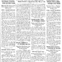 TABARD-VOL-29-01-16-1934&lt;br /&gt;<br />