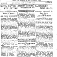 TABARD-VOL-06-11-15-1921.PDF