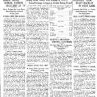 TABARD-VOL-30-04-17-1934&lt;br /&gt;<br />