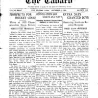 TABARD-VOL-08-12-12-1922.pdf
