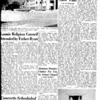 TABARD-VOL-60-02-20-1961&lt;br /&gt;<br />