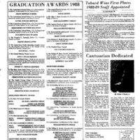 TABARD-VOL-87-05-31-1988&lt;br /&gt;<br />