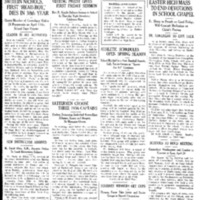 TABARD-VOL-32-04-16-1935&lt;br /&gt;<br />