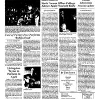TABARD-VOL-90-12-14-1990&lt;br /&gt;<br /> &lt;br /&gt;<br />