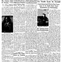 TABARD-VOL-50-03-12-1951&lt;br /&gt;<br /> &lt;br /&gt;<br />