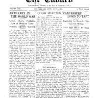 TABARD-VOL-01-05-05-1919.pdf