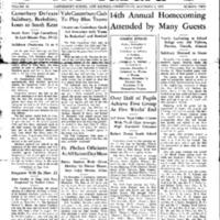 TABARD-VOL-44-11-06-1946&lt;br /&gt;<br />