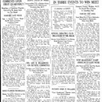 TABARD-VOL-29-01-30-1934&lt;br /&gt;<br />