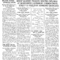 TABARD-VOL-30-06-19-1934.PDF