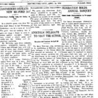 TABARD-VOL-03-04-19-1920.PDF