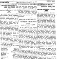 TABARD-VOL-03-04-19-1920