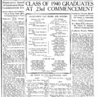 TABARD-VOL-37-06-23-19401.PDF