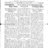 TABARD-VOL-01-04-14-1919.pdf