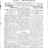 TABARD-VOL-01-04-28-1919.pdf