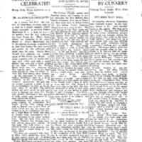 TABARD-VOL-17-04-19-1927&lt;br /&gt;<br />