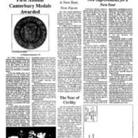 TABARD-VOL-94-10-24-1994&lt;br /&gt;<br />