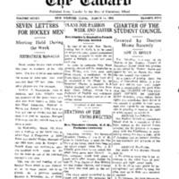 TABARD-VOL-07-03-14-1922.pdf