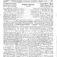 TABARD-VOL-47-10-12-1949&lt;br /&gt;<br />