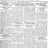 TABARD-VOL-22-10-22-1929