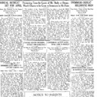 TABARD-VOL-21-03-12-1929